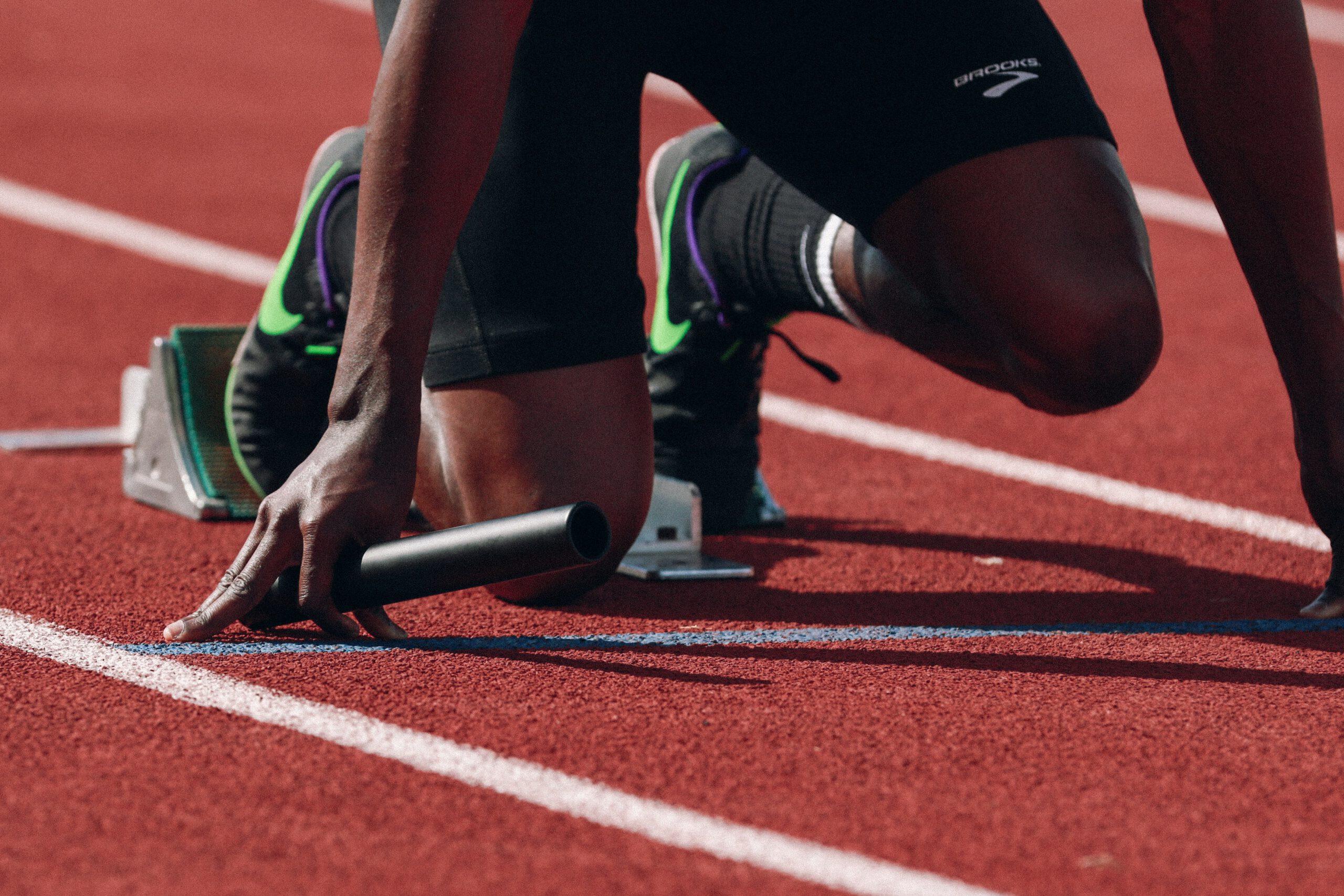 ejercicio físico a cualquier actividad física que mejora y mantiene la aptitud física, la salud y el bienestar de la persona.