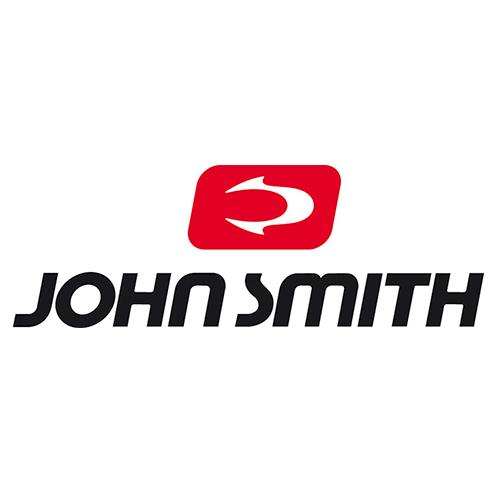 Sport toda la ropa deportiva, zapatillas de deporte y accesorios de John Smith.