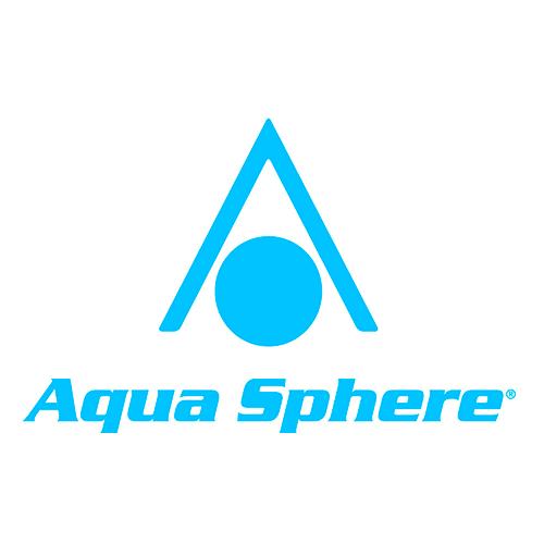 Gran gama de productos de Natación Aqua Sphere en Wiggle España