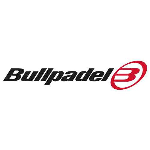 Bullpadel todo los accesorios para realizar deporte padel,tenis ect..