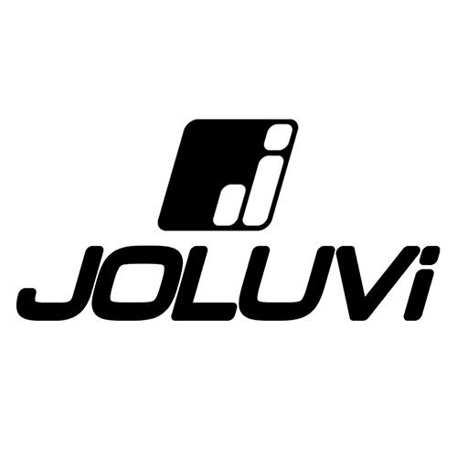 productos Joluvi de deporte y montaña ropa Joluvi barata. Camisetas Joluvi Chaquetas y Pantalones Joluvi.