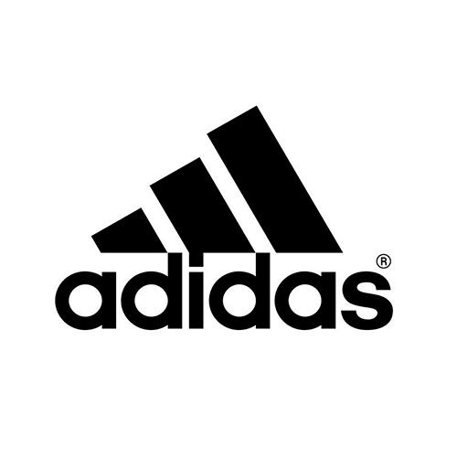 ropa y calzado deportivo adidas. Originals, Running, Fútbol y Training