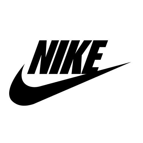 calzado, ropa, equipo, accesorios y otros artículos deportivos