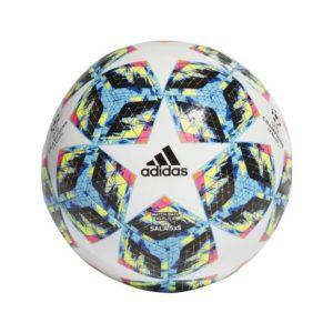 Balón de Fútbol Sala adidas Finale 5×5