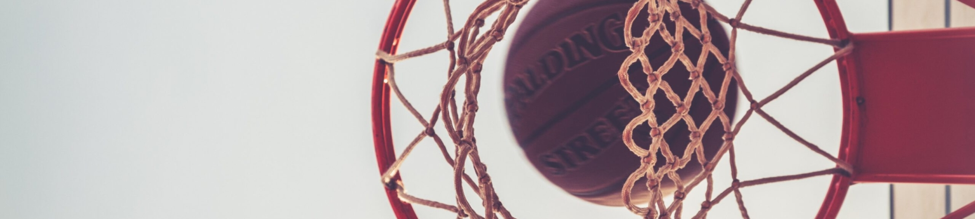 basket-801708