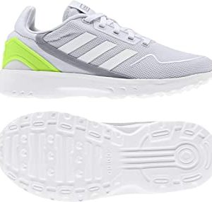 ADIDAS NEBZED K JUNIOR
