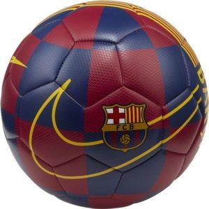 BALÓN NIKE  FC BARCELONA 2019-2020
