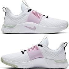 Nike · Zapatilla WMNS NIKE RENEW IN-SEASON TR 9 Mujer