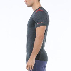 Camiseta Jhon Smith Adulto