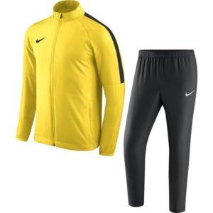 Chándal Nike Dry Academy 18