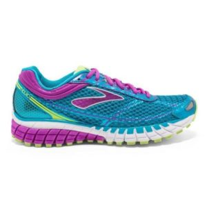 Zapatillas Brooks Aduro 4