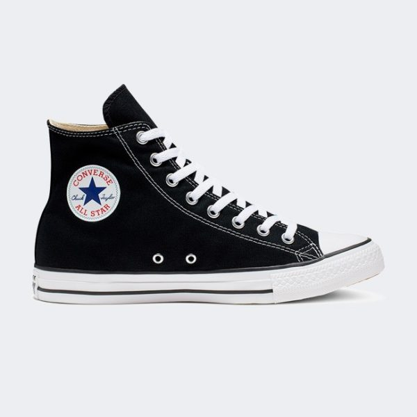 Zapatillas Chuck Taylor All Star Classic