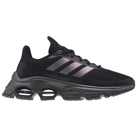 calzado-running-linea-de-core-sport