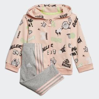 chandal-adidas-grap-bebe