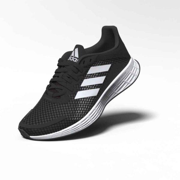 duramo-adidas-running-4