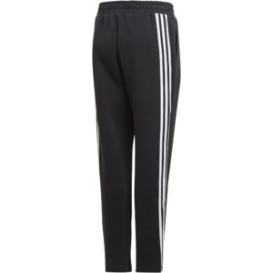 PANTALON ADIDAS TAPERED