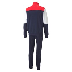 CHANDAL PUMA ADULTO RETRO TRACK SUIT