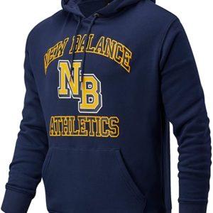 New Balance Men's Nb Athletics