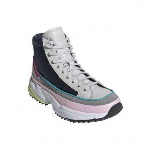 Botas adidas Originals Kiellor Xtra