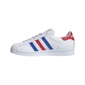 adidas Originals – Zapatilals adidas Orginals Superstar