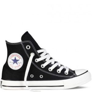 Converse – Zapatillas Chuck Taylor All Star Classic