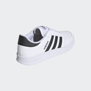 CAUSAL ADIDAS ADULTO