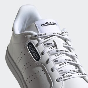 COURTPOINT CASUAL ADIDAS