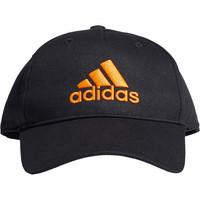 adidas LK GRAPHIC CAP VISERA NIÑO