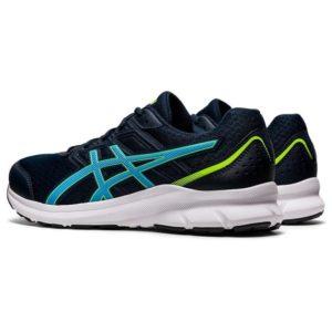 Asics Zapatillas de Running Asics Jolt 3